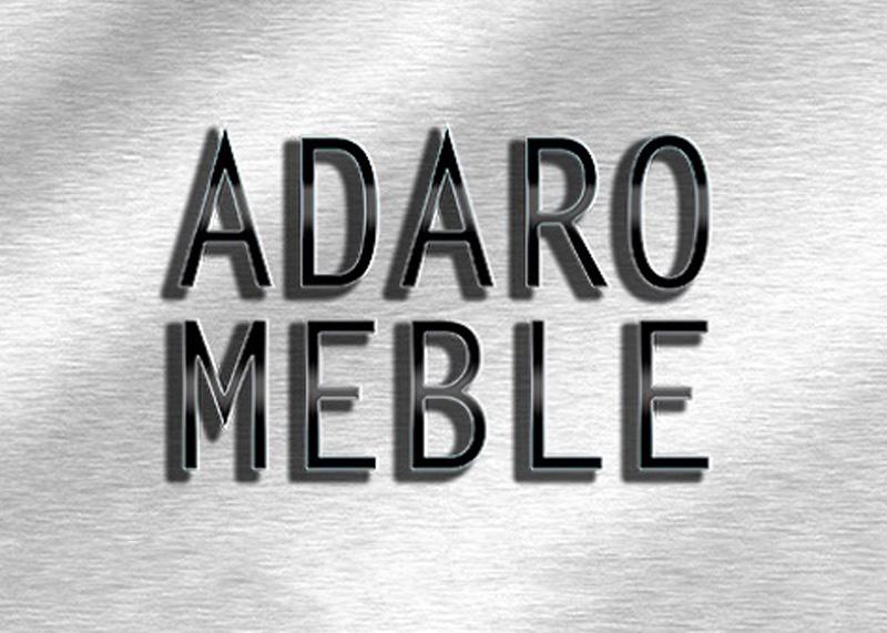 Adaro