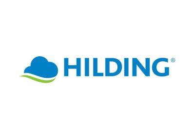 Hilding