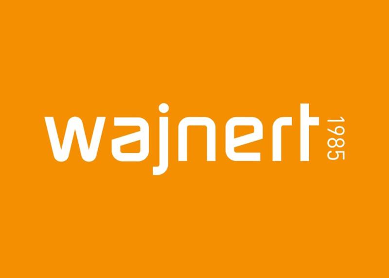 Wajnert